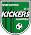 Kickers Alkoven | bpp Bautechnik | Sportverein aus Alkoven