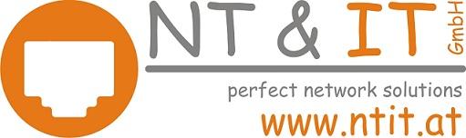 NT&IT