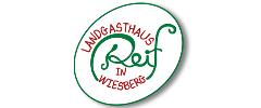 Gasthaus Reif
