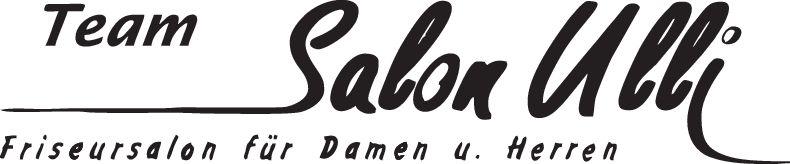 Salon Ulli